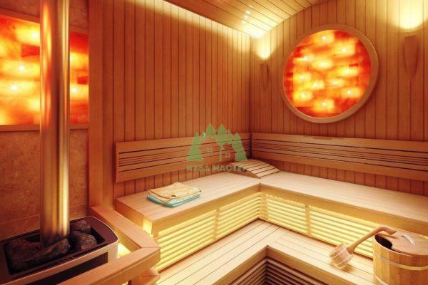 plitka_panel_sauna_5